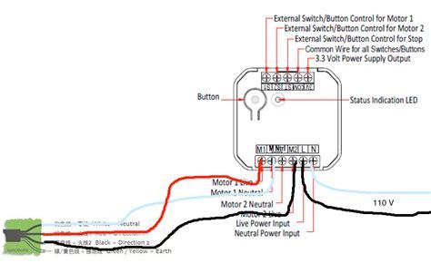 somfy rts wiring diagram motor diagrams elsavadorla