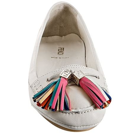 Traveling Shoes Rainbow 280 best images about flats on sparkly flats