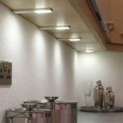 Kitchen Cabinet Downlights Kitchen Lighting Led Downlights