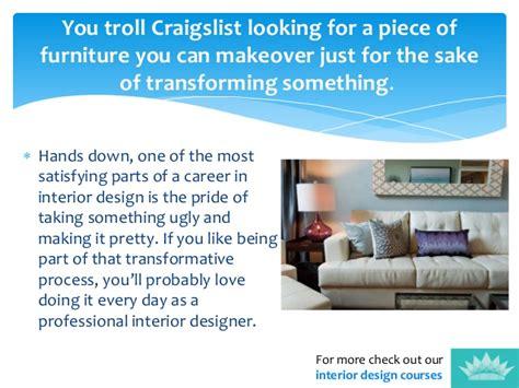 becoming an interior decorator fabulous career paths in a career in interior design fabulous reasons you should