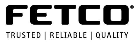 fetco food equipment technologies company