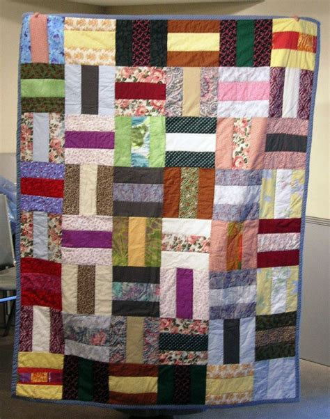 Size Quilts Canada S Quilts Canada Quilt Patterns