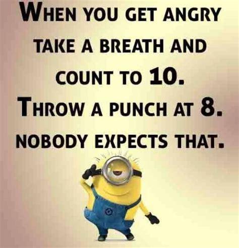 best humorous quotes top 40 humorous quotes quotes and humor
