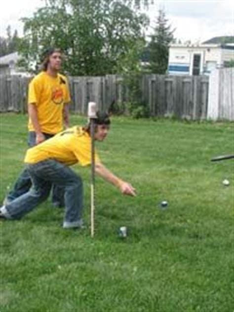 backyard beer olympics outdoor drinking games on pinterest drinking games