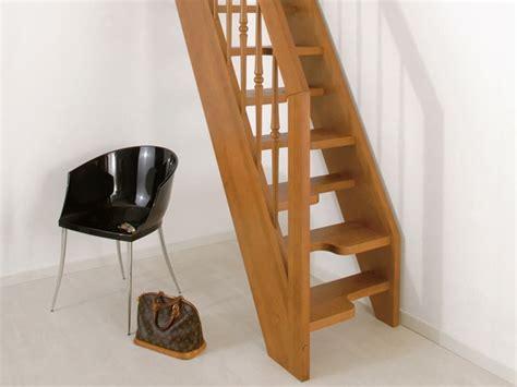 scale interne salvaspazio scale salvaspazio scale per casa scale per salvare spazio