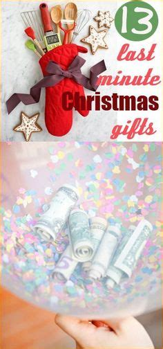 1000 images about diy christmas gifts on pinterest gift