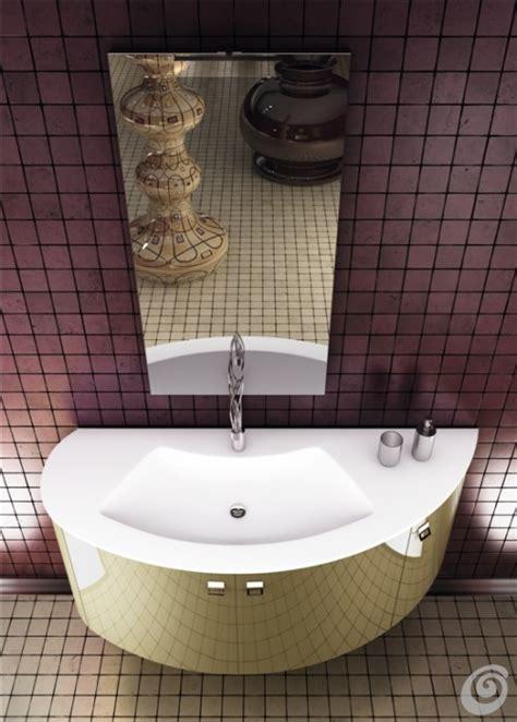idee per ristrutturare un bagno idee per ristrutturare un bagno piccolo ma completo casa