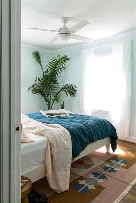 Deko F R Wohnung 3207 by 2485 Besten Bedroom Spaces Bilder Auf