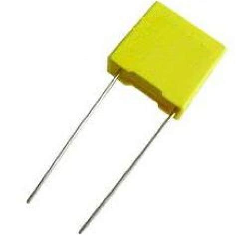 capacitor de poliester 153j capacitor poliester 82nf x 100v 82kpf 82k 823 0 082uf