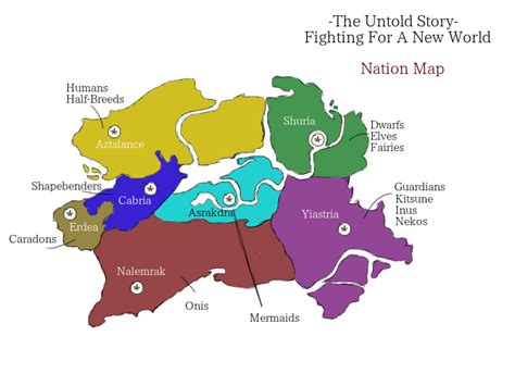 maps their untold stories 1408189674 the untold story nation map by tsunamijurai on