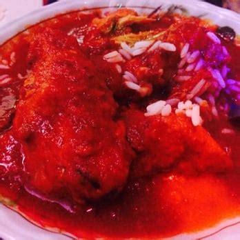 Kitchen Near You   32 Photos & 34 Reviews   African   5321