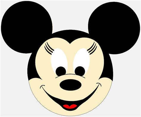 best photos of mickey mouse cake template mickey mouse