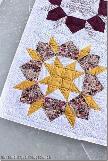 Free Swoon Quilt Pattern by Swoon Quilt Tamarack Shack Laq Ing Quilt