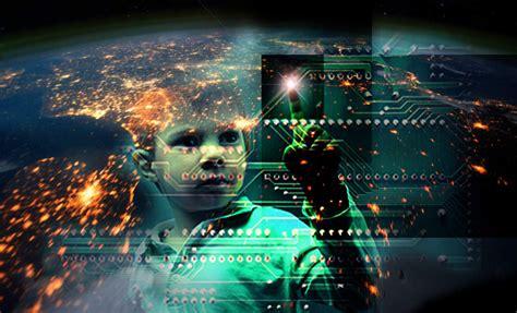 imagenes de matematicas y tecnologia tecnolog 205 as de la informacion