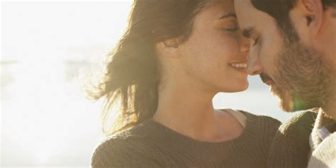 emotional and sexual intimacy in marriage how to connect or reconnect with your spouse grow together and strengthen your marriage books 6 secrets to emotional intimacy huffpost