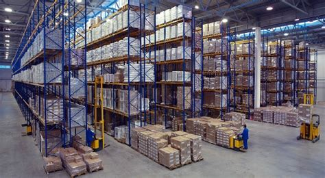 warehouse layout issues warehouse layout consulting imprint enterprises