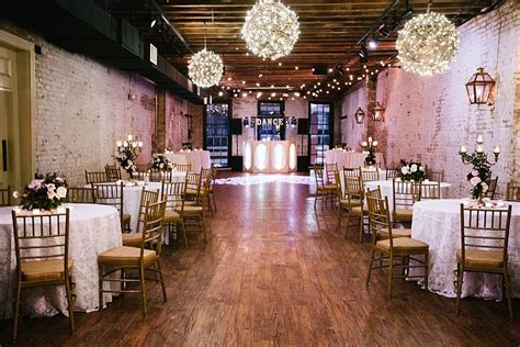 New Orleans Wedding Venue   The Chicory
