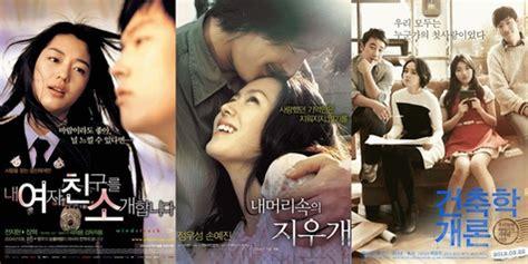 film seru yang harus ditonton jun ji hyun 7 film korea yang harus ditonton saat