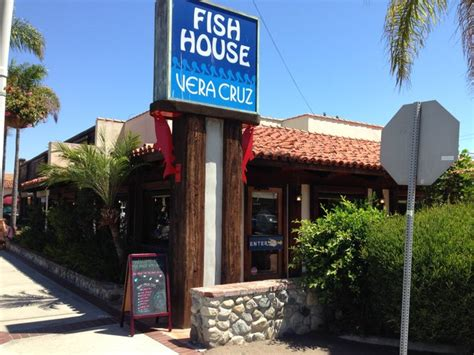 fish house carlsbad carlsbad s low risk seafood spot san diego reader