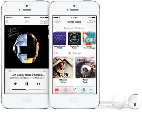 apple press info apple unveils ios 7 ios 7や新mac pro 新macbook airなどの高解像度写真まとめ gigazine