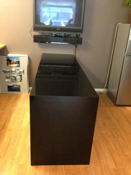 essa stone bench tops kitchen benchtops aysons marble granite pty ltd