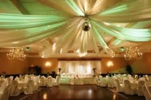 Photos of reception d 233 cor photos of wedding reception decorations can