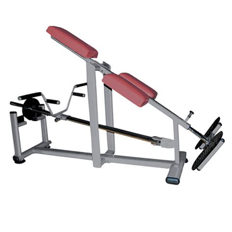 gym equipment benches realleader usa fw series benches racks benches racks