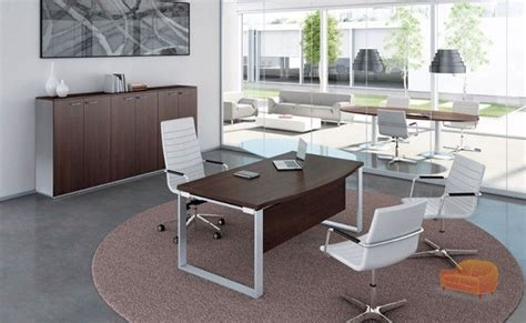warehouse office furniture the coventry office furniture warehouse ltd