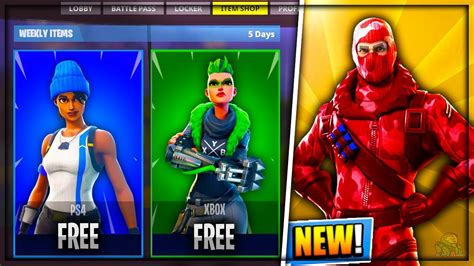Best Item Kaos The Power Legendaries Zero X Store how to get free skins in fortnite all new skin packs free fortnite battle royale