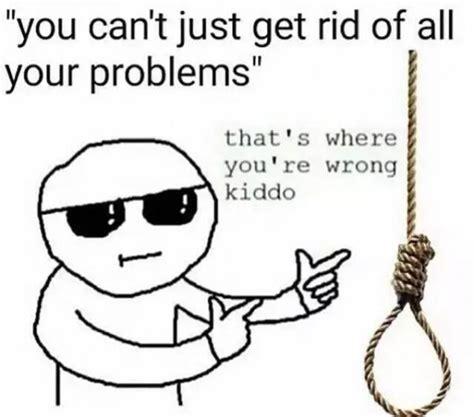 Depressing Memes - 15 sad memes for sad boys collegehumor post