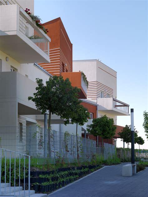 giardini verona giardini verona architektura murator