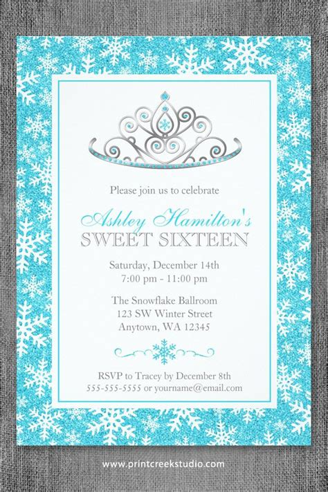Sweety Silver S 32 S 10 best images about winter sweet 16 ideas on