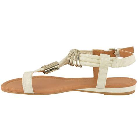 dressy flat shoes 23 amazing womens flat dress sandals playzoa