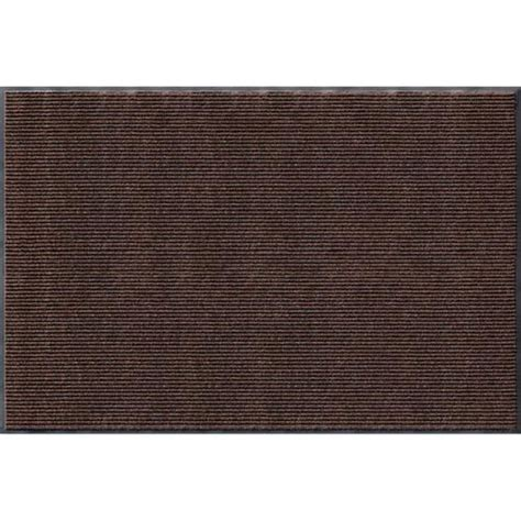 Outdoor Floor Mats Commercial by Apache Mills 01 033 1410 Rib Commercial Carpeted Indoor