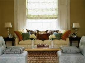 Interior Design Ideas Small Living Room Making The Most Of Amazing Small Living Room Business