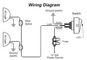 school me on electric wiring page 4 triumph forum triumph rat motorcycle forums