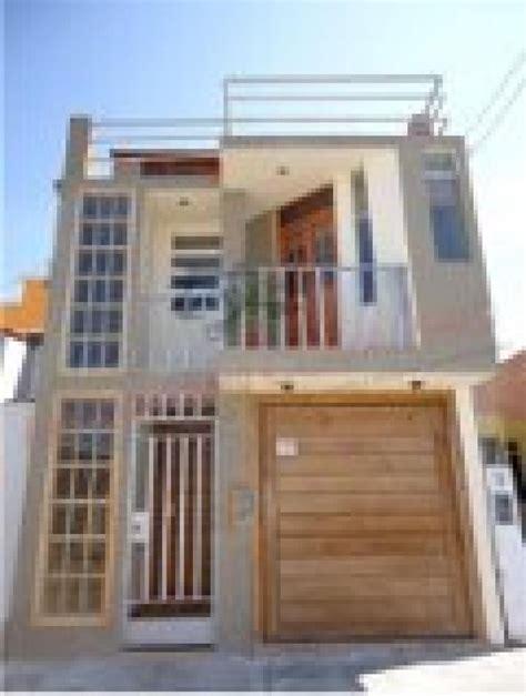 casas pisos habitaciones en alquiler y venta en venta casa 3 pisos en paseo del mar domus nvo