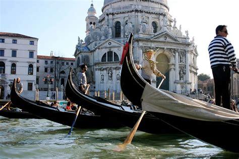 costo ingresso versailles costo giro in gondola venezia basilica di san marco visita