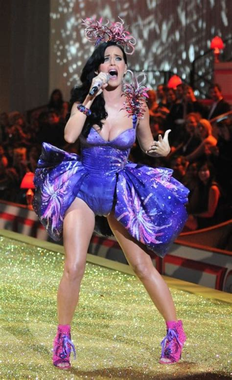 imagenes de katy perry happy birthday 117 best images about katy perry outfits on pinterest