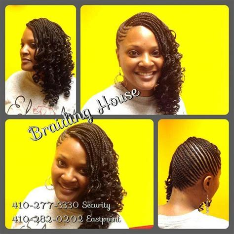 119 best cornrows twist and protective styles images on 119 best images about cornrows twist and protective