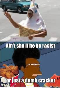 Das Racist Meme - an extremely non racist fry meme by newguy22 meme center