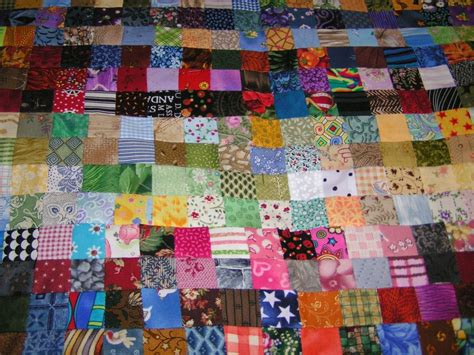 Quilt Desktop Wallpaper by Quilt Background Jpg We Quilting