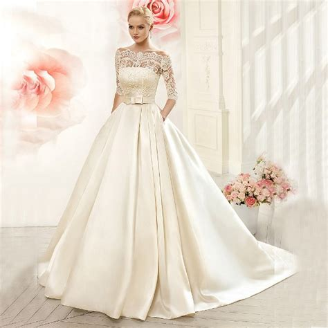 best wedding dresses uk 2016 wedding dresses uk 2017 weddingdresses org