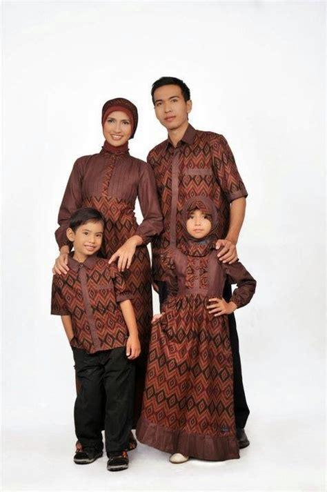 Murah Batik Sarimbit Pasangan Giska Broklat model baju batik keluarga model baju terkini contoh
