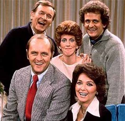 Bob Newhart Show Suzanne Pleshette Dies At 70 by Suzanne Pleshette Dies At 70 Theatermania