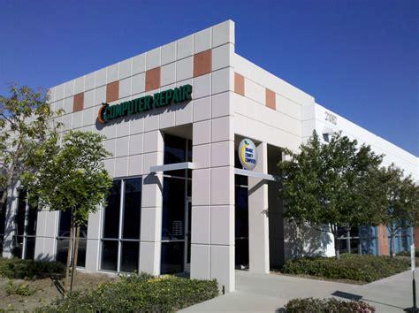 tech center services drop centerorange county