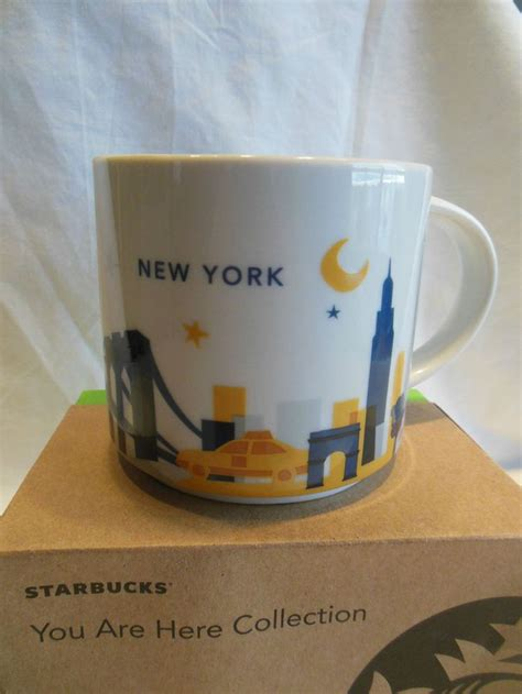 starbucks you are here collection 1000 ideas about starbucks mugs on starbucks starbucks tumbler and coffee
