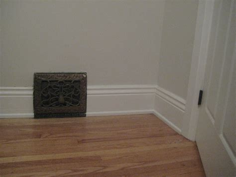 baseboard height baseboard height 100 standard baseboard height living room