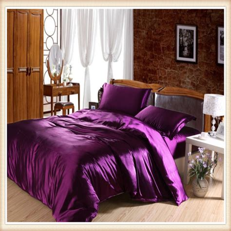 best silk comforters review mulberry silk bedding reviews online shopping reviews on