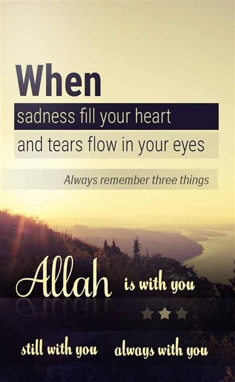 300 beautiful islamic quotes about 300 beautiful islamic quotes about life with images 2018